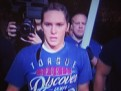torque-cat-zingano-ufc-178-walkout-shirt