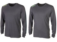 tuf-20-long-sleeve-shirts