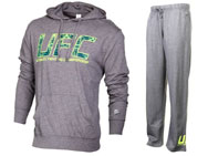 tuf-20-team-pettis-sweat-shirt-and-pants