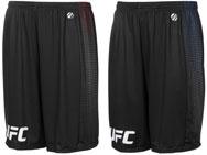 tuf-latin-america-sport-shorts