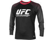 tuf-latin-america-team-velasquez-rash-guard