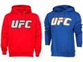 tuf-latin-america-ufc-team-hoodies