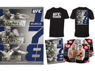 ufc-178-johnson-vs-cariaso-collectibles