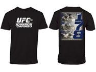 ufc-178-shirt