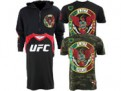 ufc-180-cain-velasquez-clothing-bundle