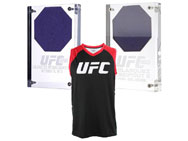 ufc-cain-velasquez-gear-bundle