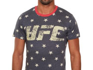 ufc-indigo-stars-usa-shirt