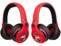 ufc-octagon-headphones