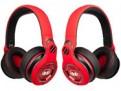 ufc-octagon-headphones