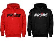 ufc-pride-fc-hoodies