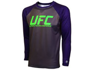 ufc-tuf-20-team-melendez-rash-guard