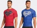under-armour-superman-team-alter-ego-shirts