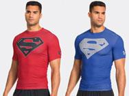 under-armour-superman-team-alter-ego-shirts