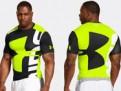 under-armour-ua-branded-compression-shirt