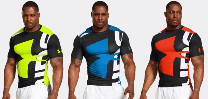 Obsolete, bizarre or quaint laws still on the statute books Under-armour-ua-branded-compression-shirts