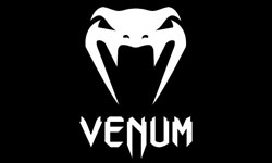 venum