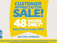 48-hour-sale-mma-warehouse