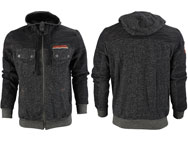 afflction-water-rock-jacket