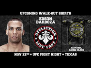 affliction-edson-barboza-ufc-fight-night-shirt-preview