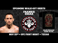 affliction-frankie-edgar-ufc-fight-night-57-walkout-shirt-preview
