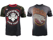 affliction-shirts-fall-2014-part-two