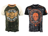 affliction-tees-fall-2014-part-3