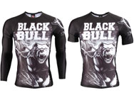 bull-terrier-black-bull-rash-guard