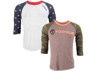 chad-mendes-ufc-179-shirts