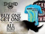 ecko-mma-bogo-promo