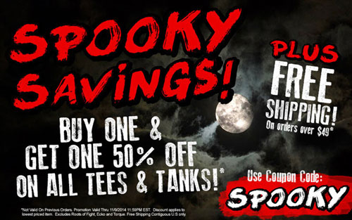 halloween-sale-mma-warehouse