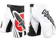 hayabusa-chikara-recast-white-shorts