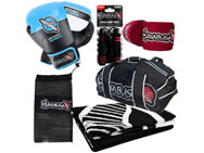 hayabusa-mma-fitness-bundle