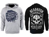 headrush-fall-2014-hoodies