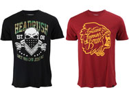 headrush-fall-2014-tees