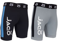 jaco-long-vale-tudo-shorts-new-colors