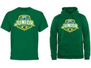 jose-aldo-ufc-shirts