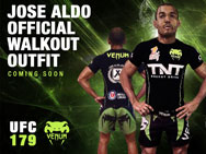 jose-aldo-venum-ufc-179-clothing