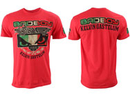 kelvin-gastelum-bad-boy-ufc-180-shirt