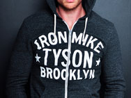 mike-tyson-roots-of-fight-bmotp-hoodie-restocked
