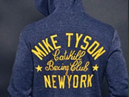 mike-tyson-roots-of-fight-kid-dynamite-hoodie-restocked