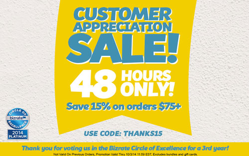 mma-warehouse-customer-appreciation-sale-48-hours