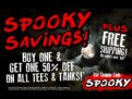mma-warehouse-spooky-savings