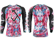 newaza-hard-in-the-paint-rashguard