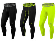 nike-pro-combat-compression-tights-2.0