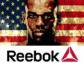 reebok-jon-jones