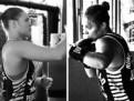ronda-rousey-wearing-roots-of-fight