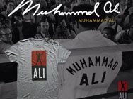 roots-of-fight-ali-icon-shirt