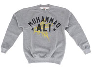 roots-of-fight-ali-sweat-shirt
