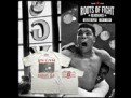 roots-of-fight-cassius-clay-gym-tee