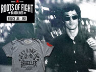 roots-of-fight-jkd-classic-tee